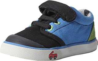 See Kai Run Dieter Sneaker (Infant/Toddler/Big Kid)