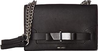 Nine West Women's Paisley Convertible Shoulder Bag