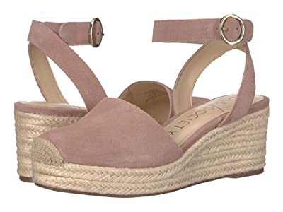 SOLE / SOCIETY Channing (Dusty Rose) Women