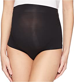 Bliss Perfection Maternity Full Panel Brief