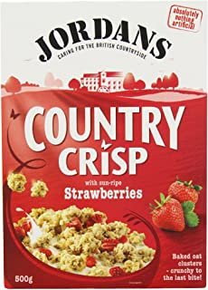 Best country crisp strawberry Reviews