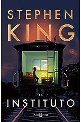 El Instituto Versión Kindle