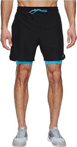Nike - 5.5