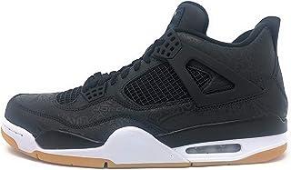 c5d3fe2d6cf513 Nike Air Jordan 4 Retro Se Mens Basketball Trainers Ci1184 Sneakers Shoes