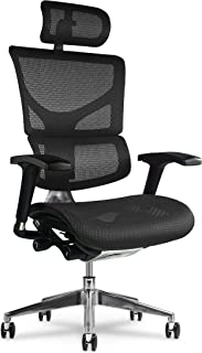 Best x racer chair Reviews