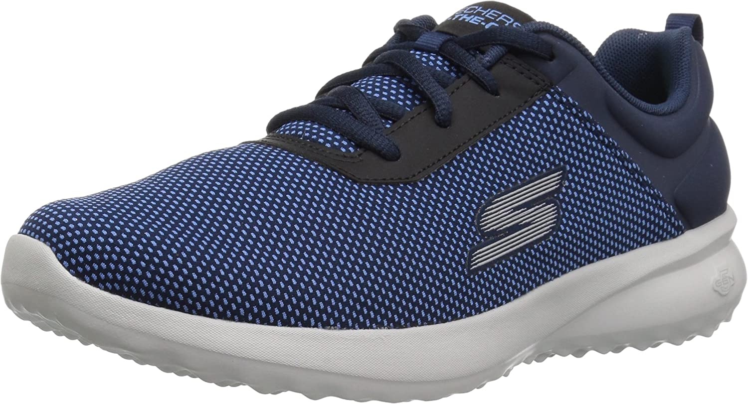Skechers Women's On-The-go Sneaker Free shipping Very popular! City 3.0-Brilliance