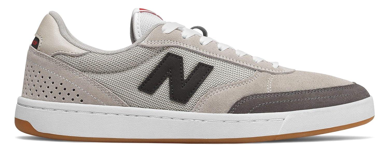 [ニューバランス] 靴?シューズ メンズライフスタイル Numeric 255 [並行輸入品]