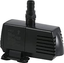 evo water pump