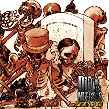 Day of the Dead [Explicit]