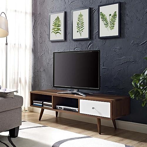 Modern Corner Tv Stand Amazon Com
