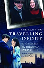 Best travelling to infinity book Reviews