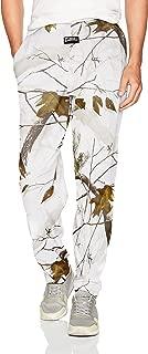Zubaz Men's Classic Printed Lounge Pants