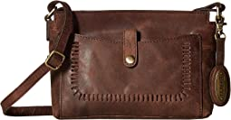 Morton Crossbody