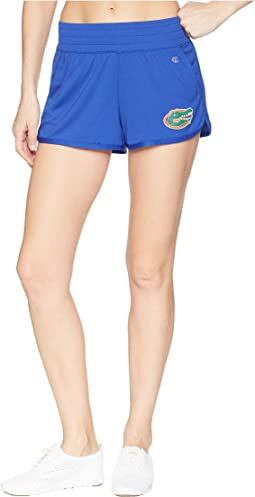 Florida Gators Endurance Shorts