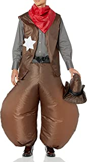 Inflatable Costumes for Adult Men