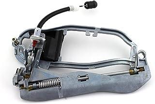Suchergebnis Auf Für Außentürgriffe Außentürgriffe Car Styling Karosserie Anbauteile Auto Motorrad