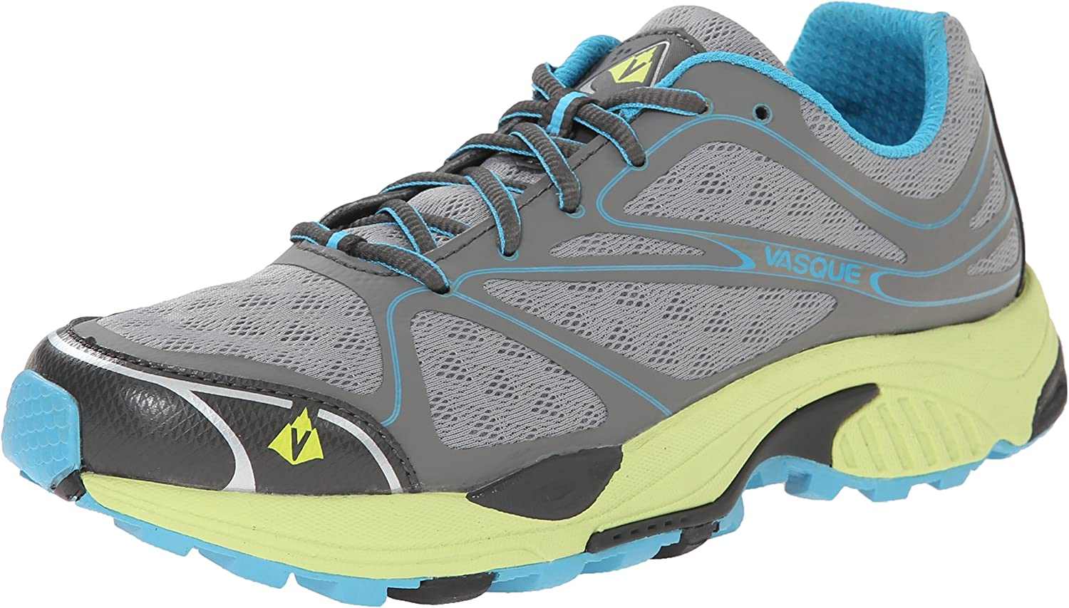 Vasque Women's Pendulum II Trailing Running shoes