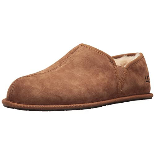 1994a2fe7e35 Uggs Slippers for Men  Amazon.co.uk