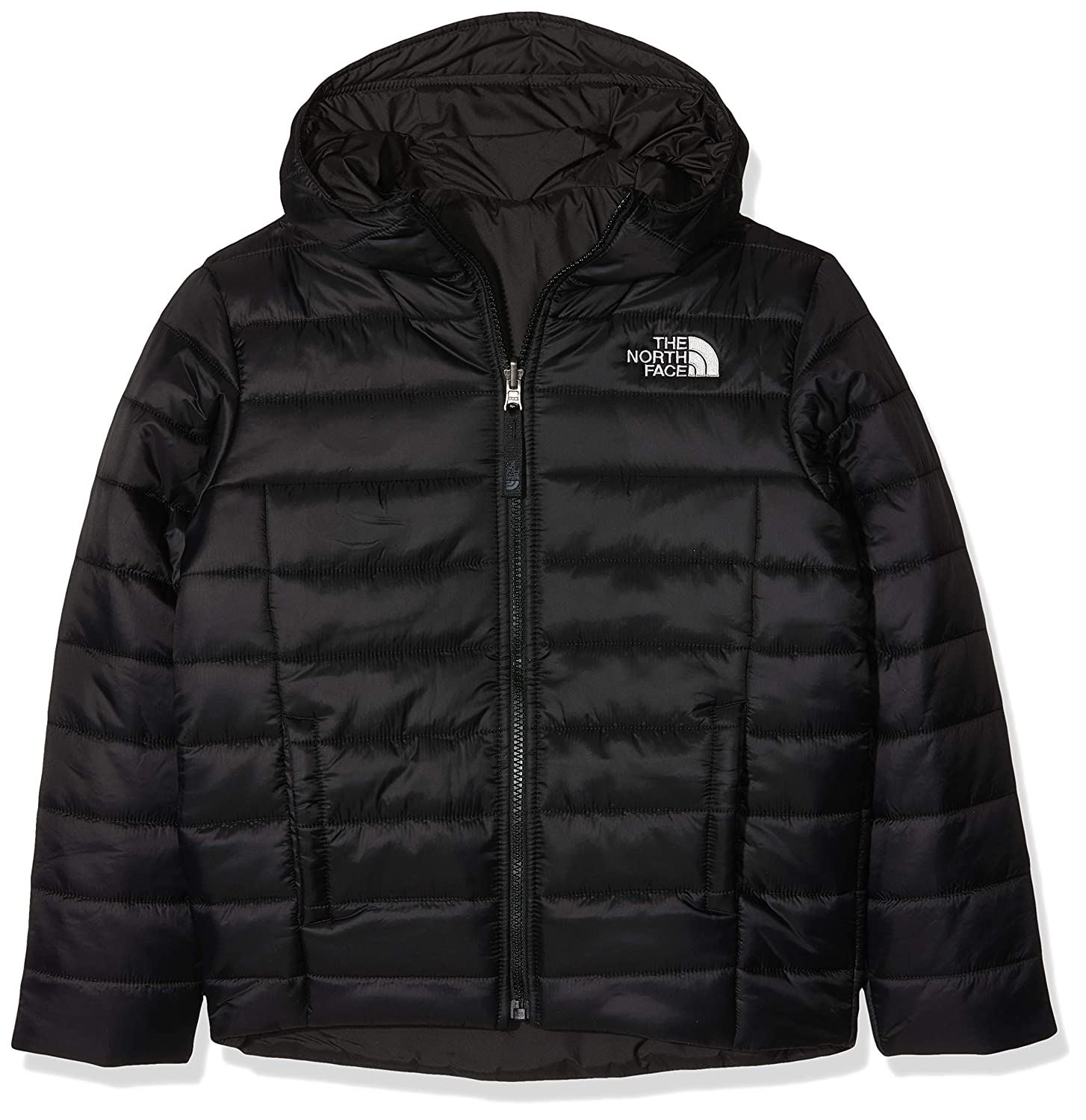 The North Face OUTERWEAR ボーイズ