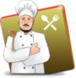 halal food app android