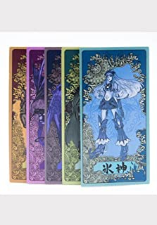 Search For Flights Anime Games Persona 4 Arena Ultimax Tarot Cards Cosplay Game 23 Cards One Set Online Discount Costumes & Accessories Costume Props