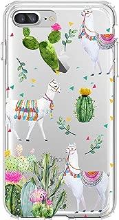 Best iphone 7 case hk Reviews