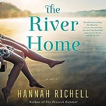 The River Home: A Novel