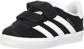 adidas Originals Kids' Gazelle Cf I Running Shoe