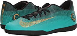 Nike - Vaporx 12 Club CR7 IC