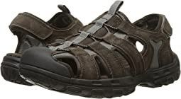 SKECHERS - Relaxed Fit 360 Gander - Selmo