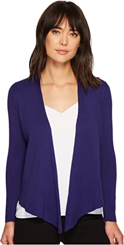 NIC+ZOE - Four-Way Cardy Heavier Weight