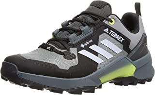 adidas Women's Zapatilla Terrex Swift R3 GTX W Low Rise Hiking Boots