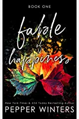 Fable of Happiness: Book One Kindle Edition