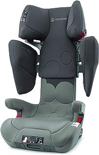 amazon sillas de cocho
