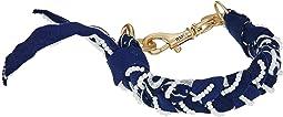 Braided Bandana Bracelet