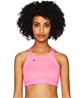 adidas by Stella McCartney - Performance Essentials Bra CY7176