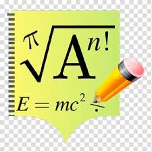 Matematik Sorular-YGS-TYT-KPSS-1