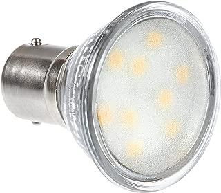 Best 1383 elevator bulb Reviews
