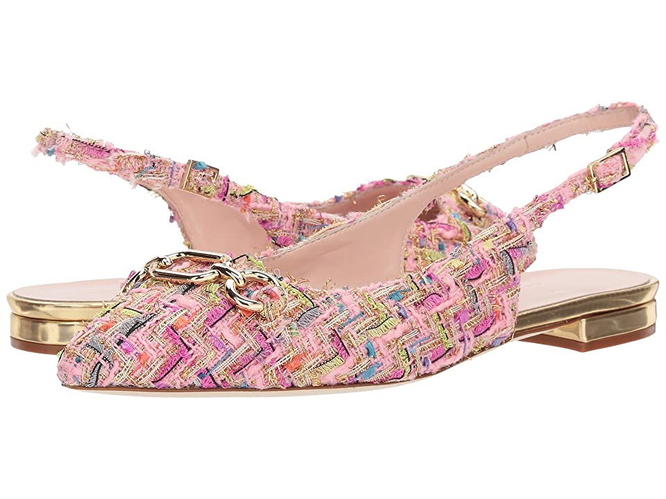 Kate Spade New York Belle (Pink Multiweed) Women