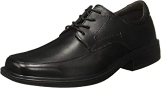 Flexi William 96301 Zapatos de Cordones Brogue para Hombre