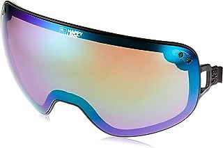spy optic goggle lenses