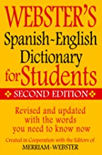 Best my big book of spanish words Reviews