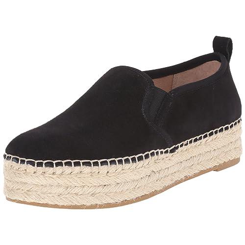 7e29583f23f Designer Shoes Espadrilles: Amazon.com