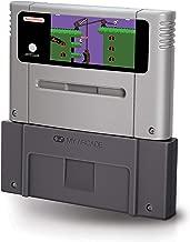 My Arcade Super Cartridge Converter - Super Famicom to SNES Game Cartridge Adapter