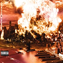 Best busta rhymes extinction level event Reviews