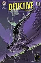 Detective Comics #1000 1960's Jim Steranko Variant Pre Order Ships 3/13/19