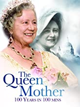 Best queen mother documentary Reviews