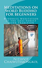 Best thai forest tradition books Reviews