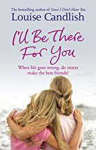 I'll Be There For You (English Edition)