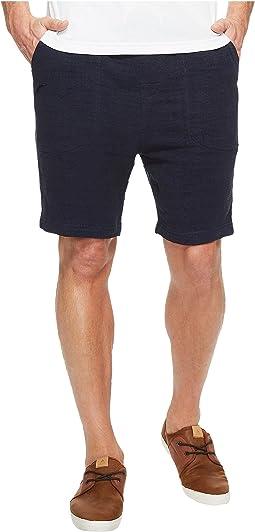Ezraa Shorts